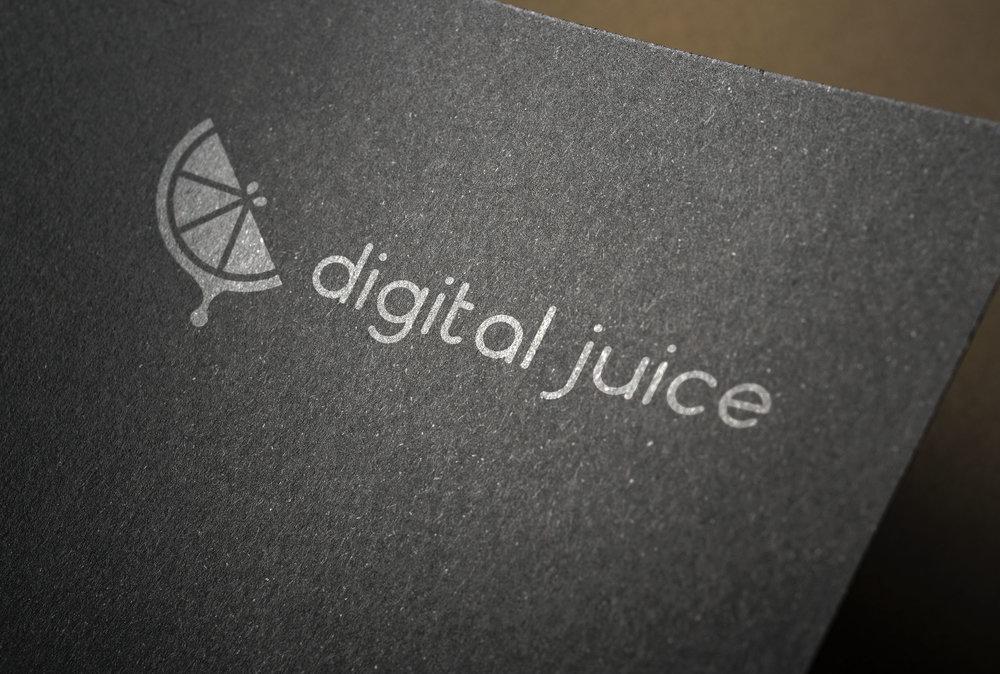 05-logo-mockup.jpg