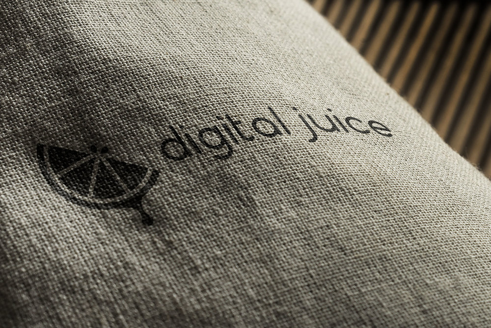 08-logo-mockup.jpg