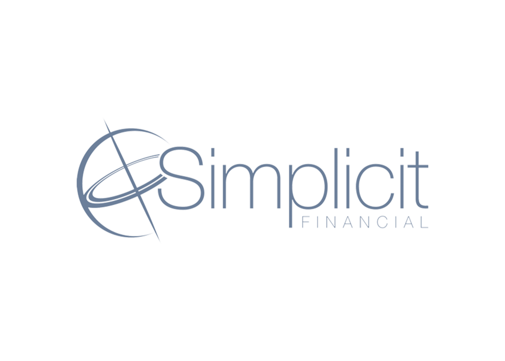 Simplicit Financial Color.png