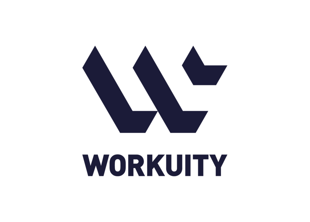 Workuity Color.png
