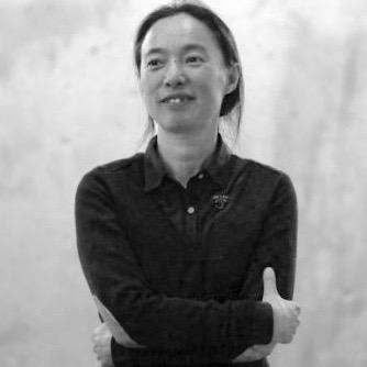 Lu Wenyu.jpg