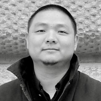 Li Xiangning.jpg