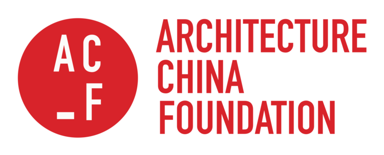 Architecture China Foundation