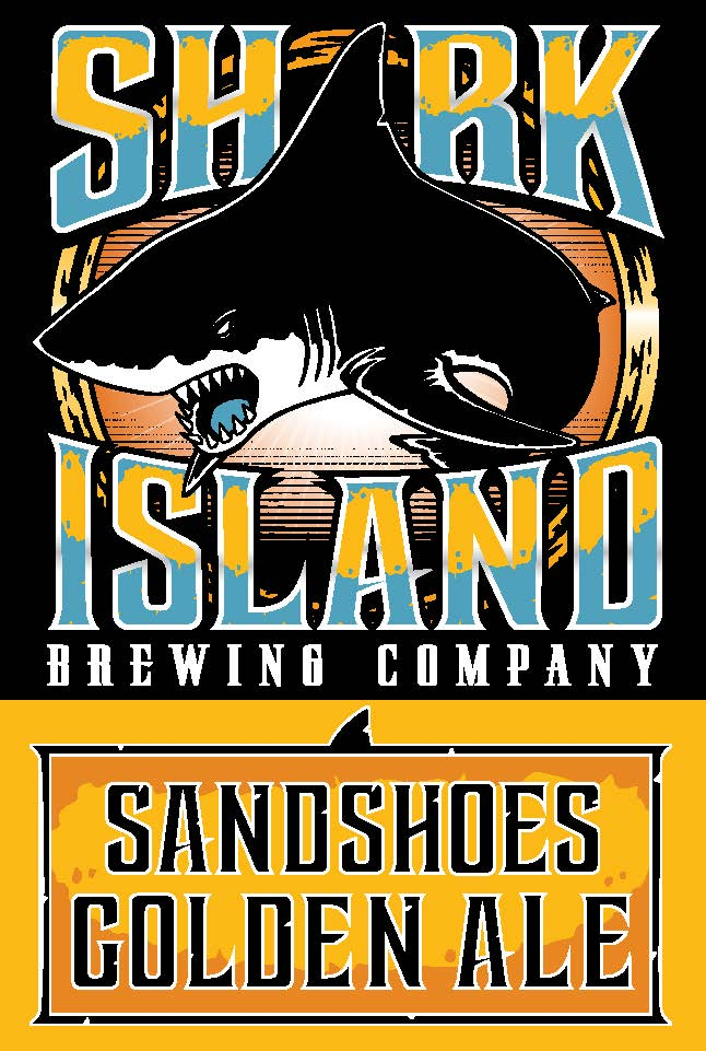 Sandshoes Golden Ale TAP DECAL 80x120mm.jpg