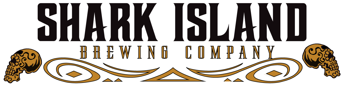 Shark Island Brewing Company