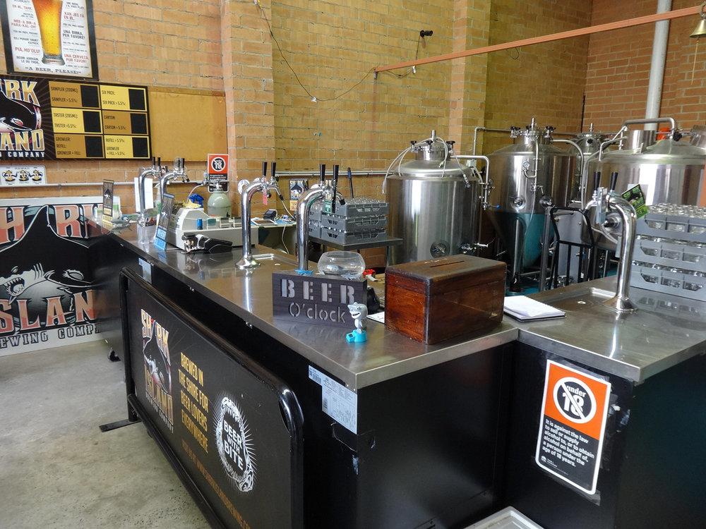 brewery-2.jpg