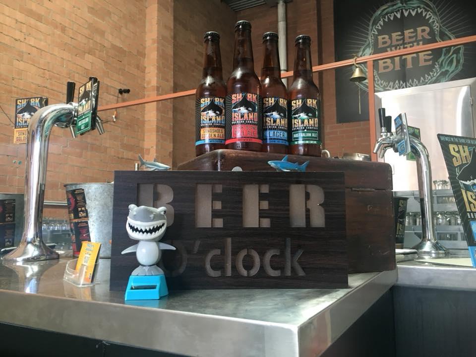 Beer o clock.jpg