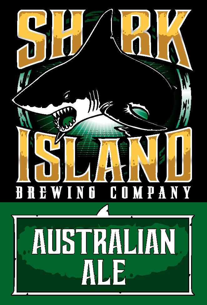 Australian Ale Tap Decal.jpg