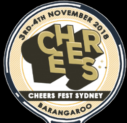 Cheers-Beer-Tap.png