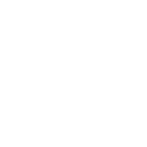 Steph Pate Photo + Art