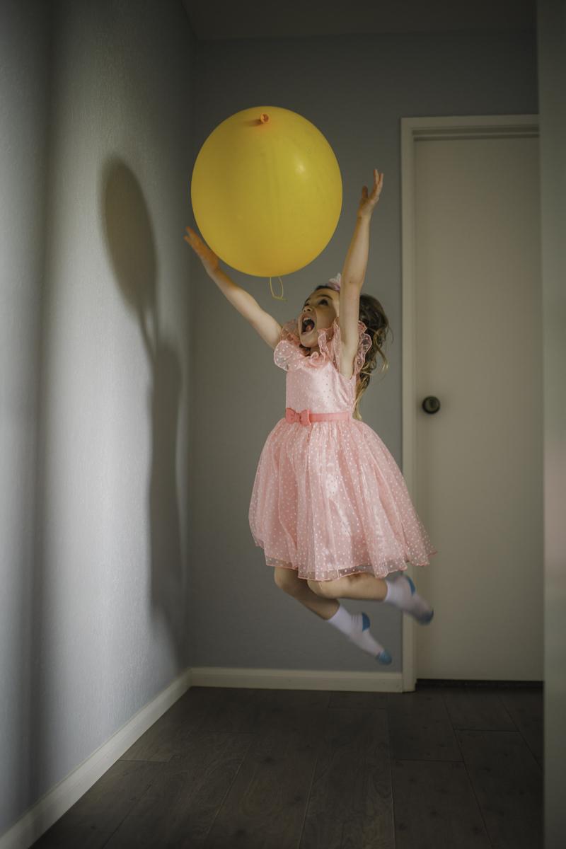 The San Diego County Fair Photography Contest 2019 — Steph