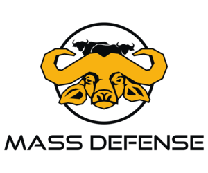 Mass Defense