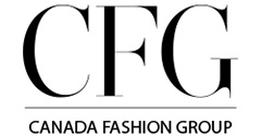 CANADA FASHION GROUP