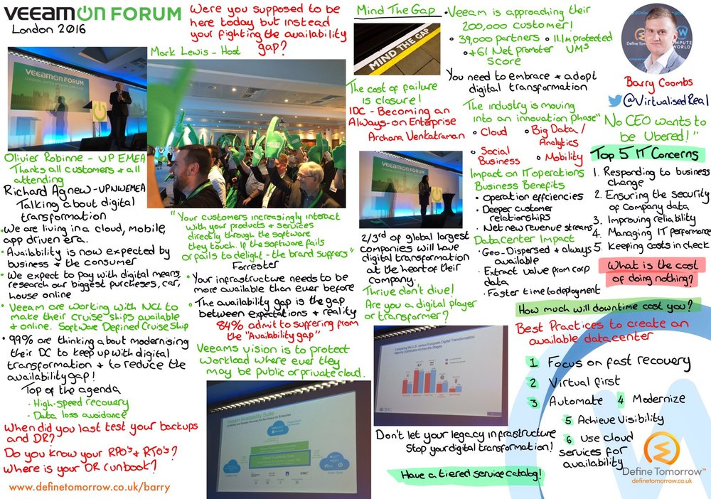 VeeamOnForum2016.jpg