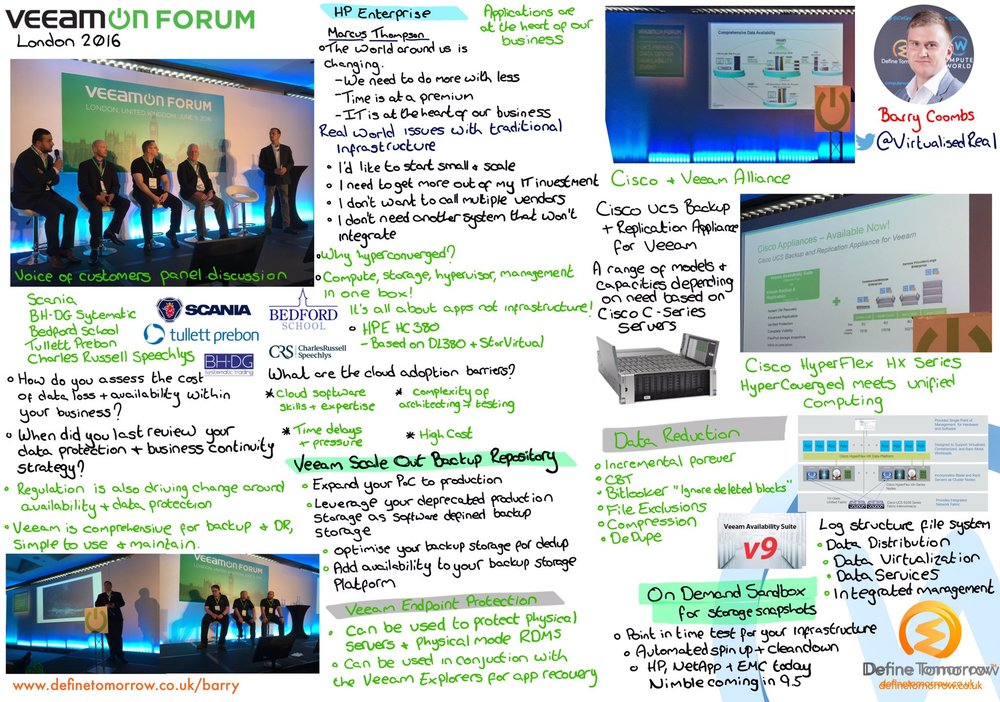 VeeamOnForum2016_4.jpg