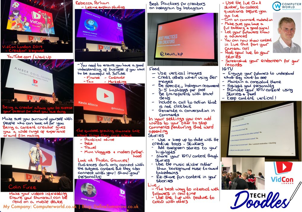 VidCon2019-3.jpg