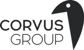 Corvus Logo.jpeg