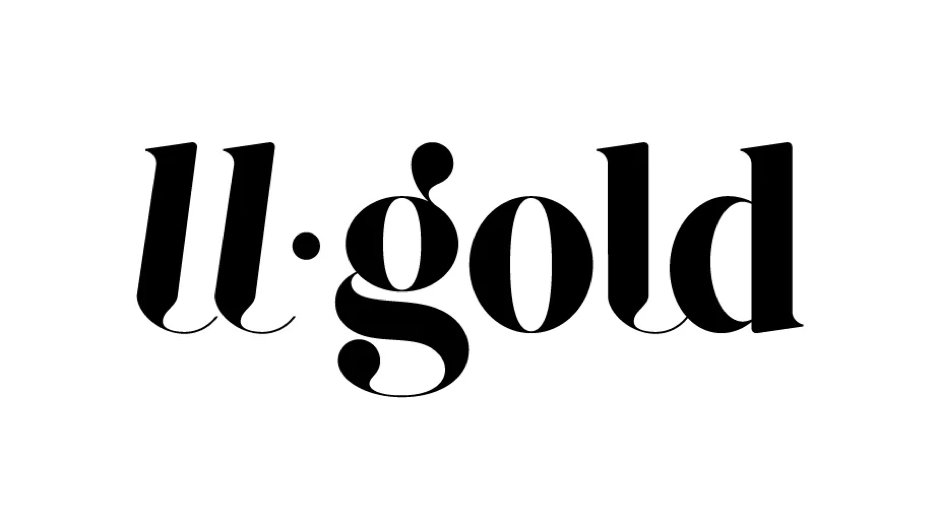 llgold.png