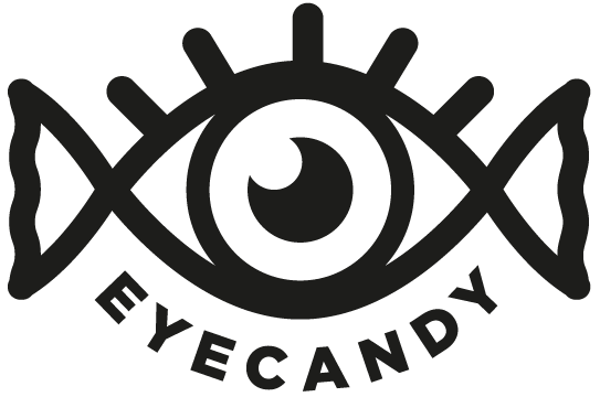 EyeCandy Berlin