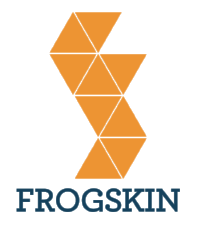 frogskin.png