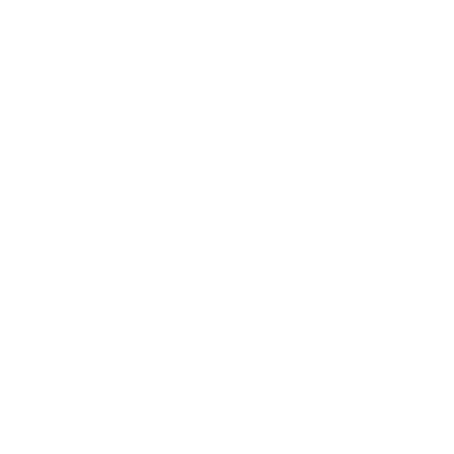 CRAFTED CELEBRATIONS