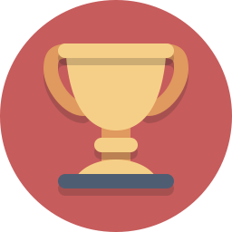 1488054610_trophy.png