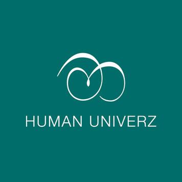 Logo_256x356.jpg
