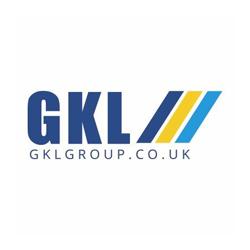 GKL.jpg