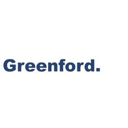 GREENFORD.jpg