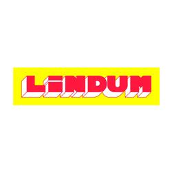 LINDUM.jpg