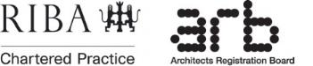 RIBA-ARB-Logo-copy.jpg