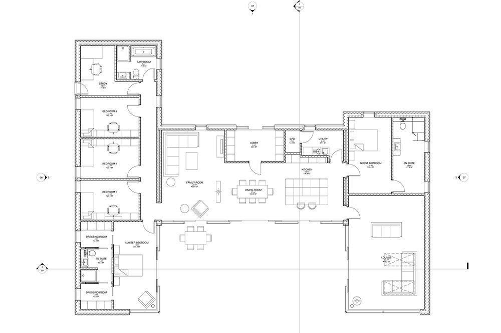 01 FloorPlan.jpg