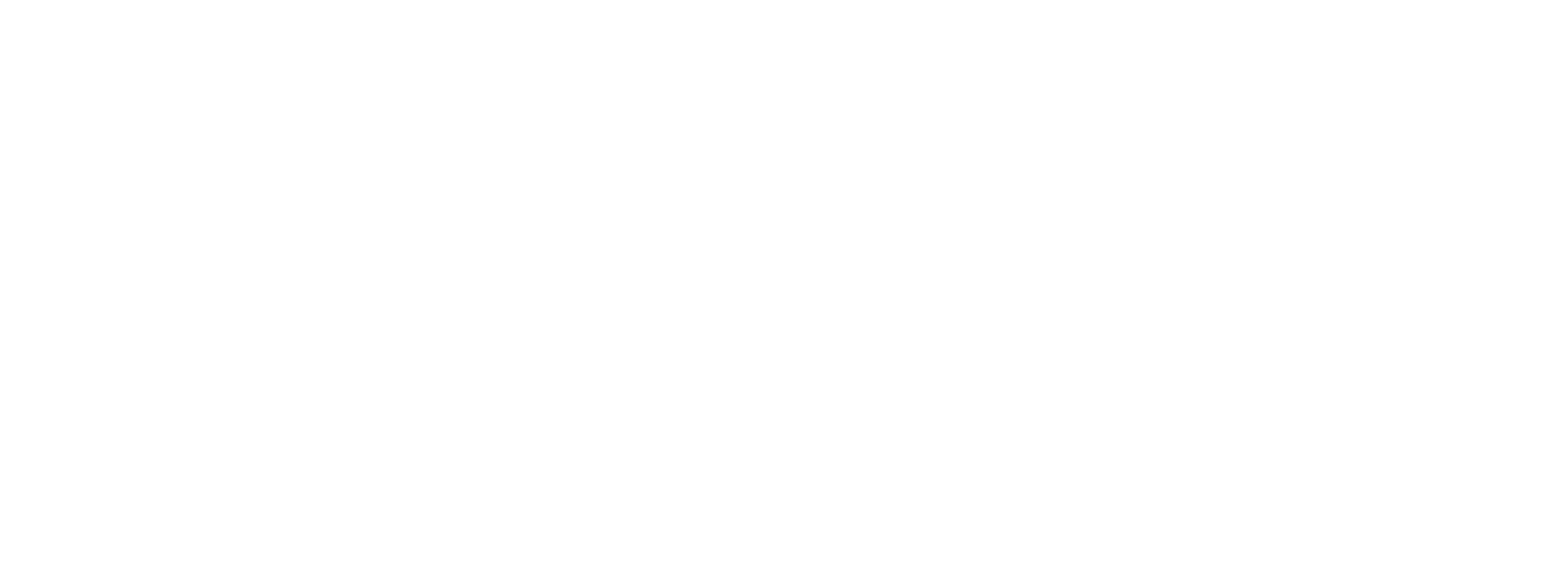 The Ideas Dept.