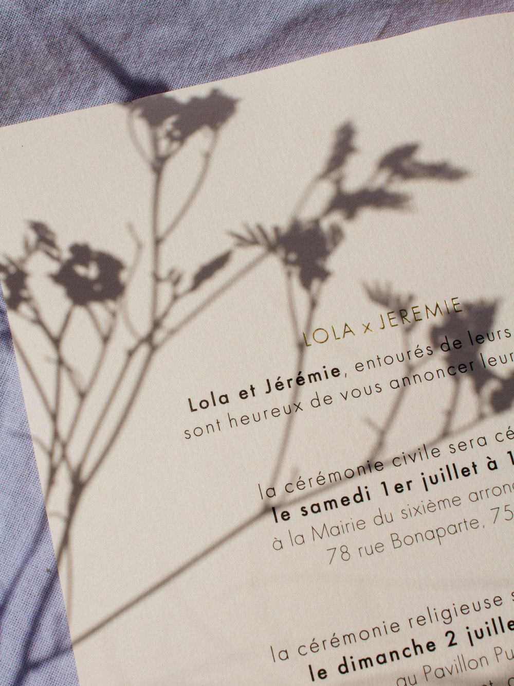 tomàs-avinent-invitations-84-Modifier.jpg
