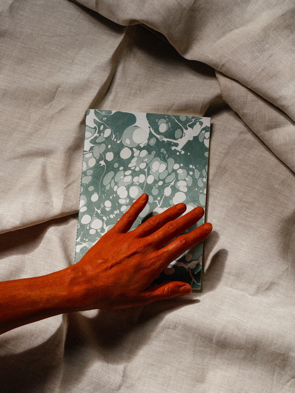 tomas-avinent-cahiers-52b.jpg