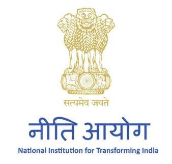 Combined Logo-001.jpg