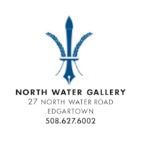 North Water Gallery_artifactsmv blog_logo.jpg