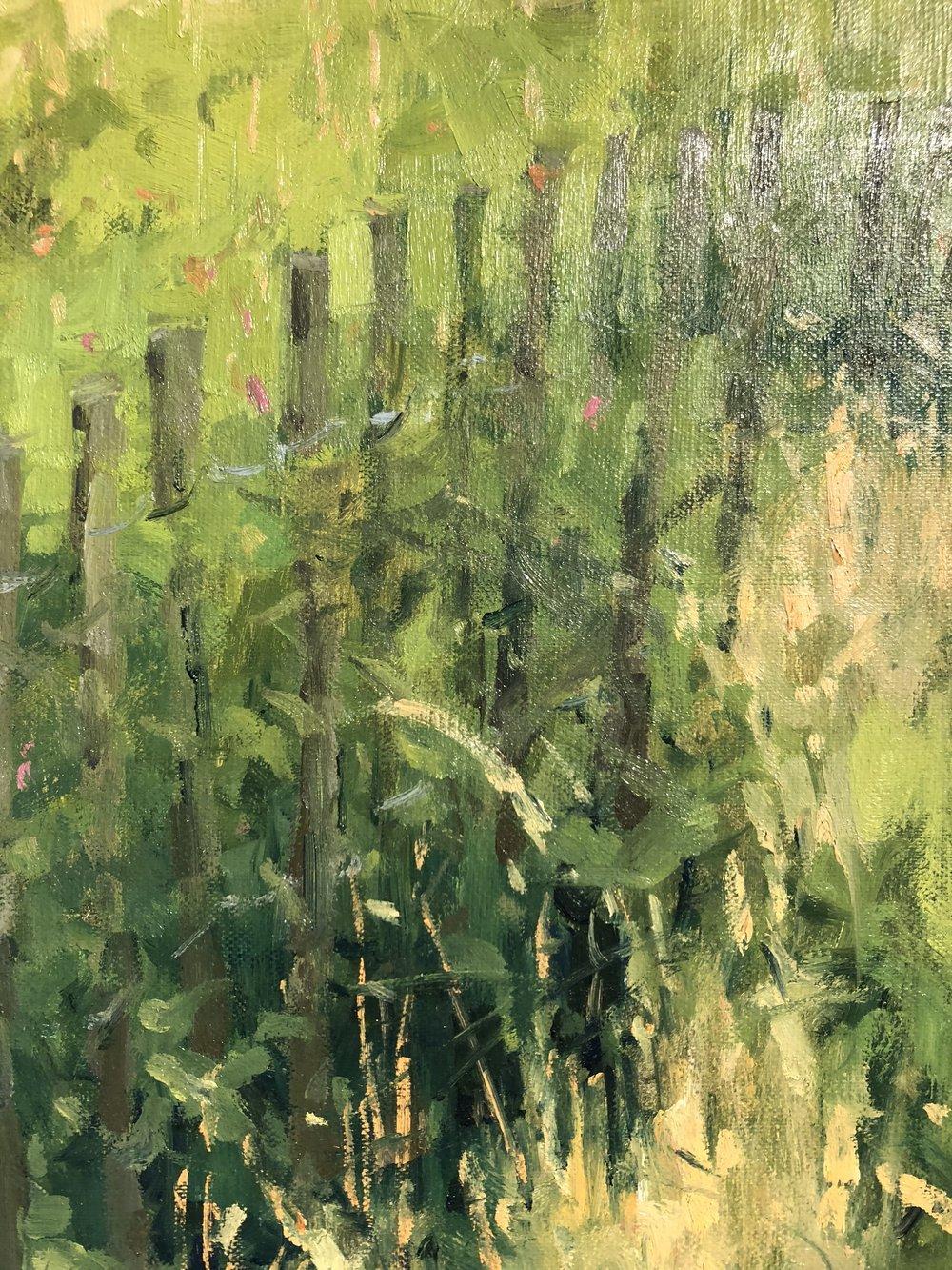 Elise Phillips_artifactsmv_North Water Gallery_marthas vineyard__grass_2668.jpg