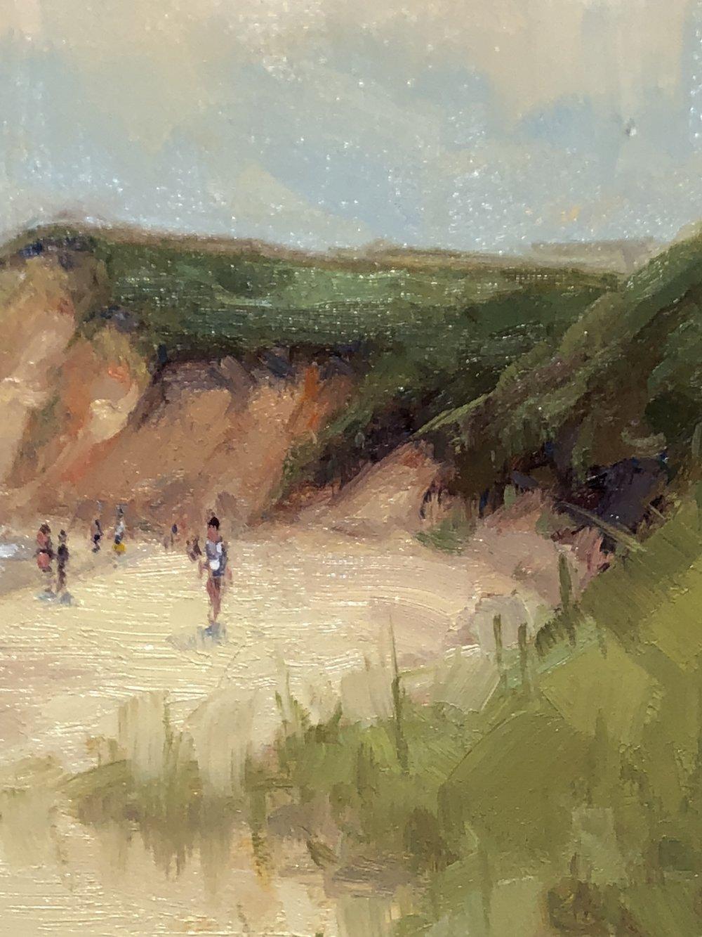 Elise Phillips_artifactsmv_North Water Gallery_marthas vineyard_grass:dunes.jpg