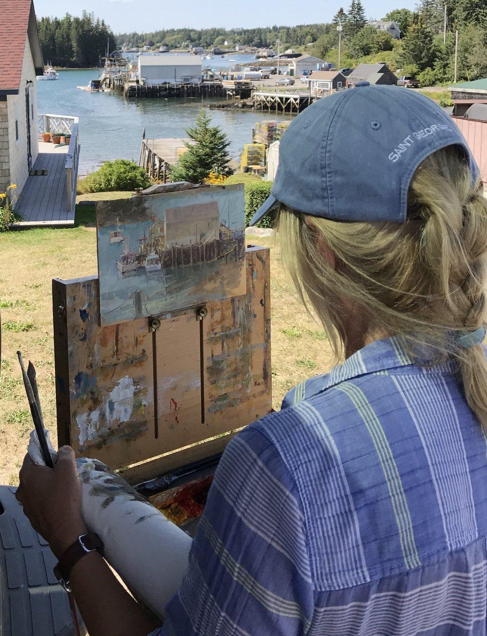 Elise Phillips_artifactsmv_North Water Gallery_marthas vineyard_0870.jpg
