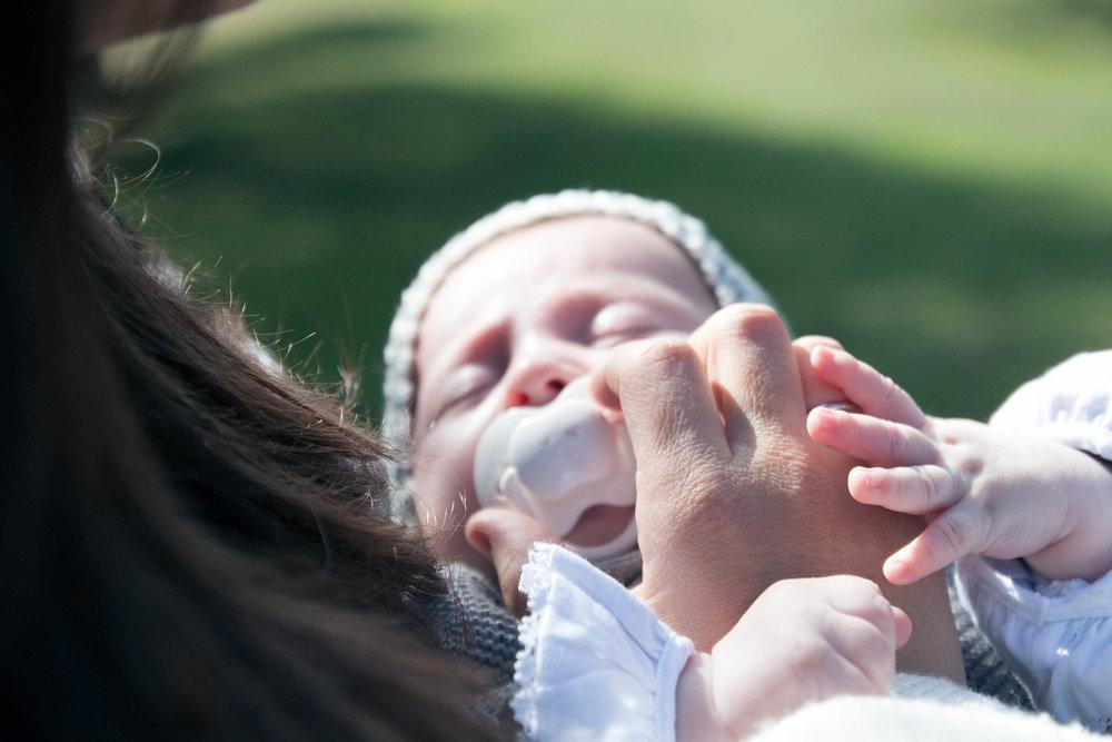 bautizo en pola de lena asturias fotografo bebes-2.JPG