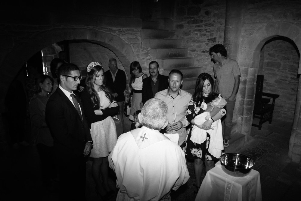 bautizo en pola de lena asturias fotografo bebes-9.JPG