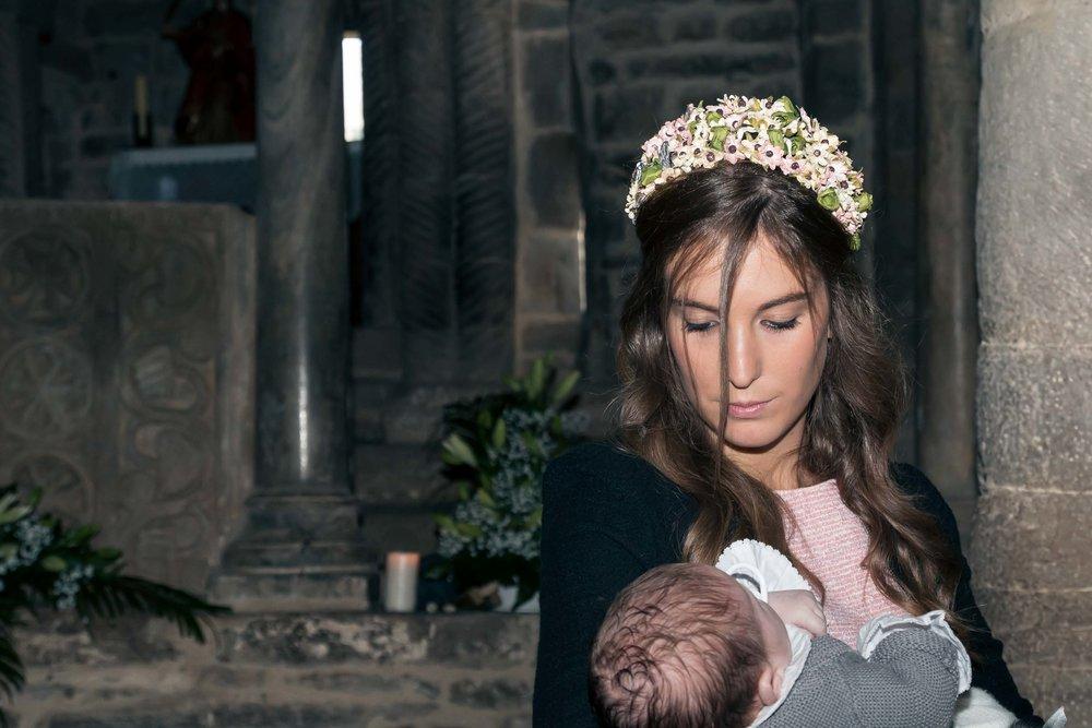 bautizo en pola de lena asturias fotografo bebes-15.JPG