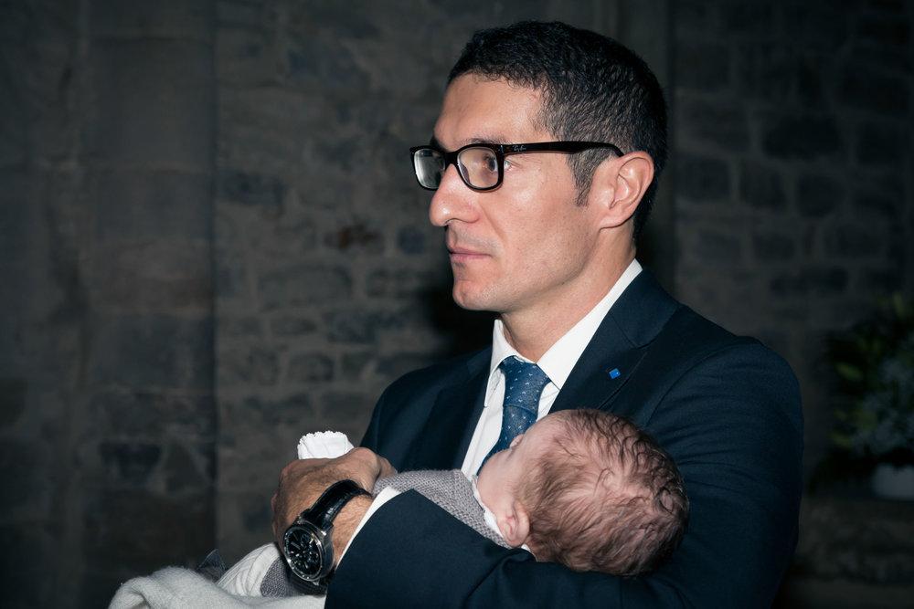 bautizo en pola de lena asturias fotografo bebes-16.JPG