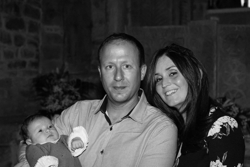 bautizo en pola de lena asturias fotografo bebes-17.JPG