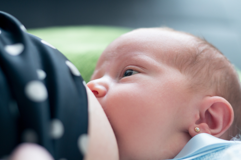 fotografo bebes asturias 31.jpg
