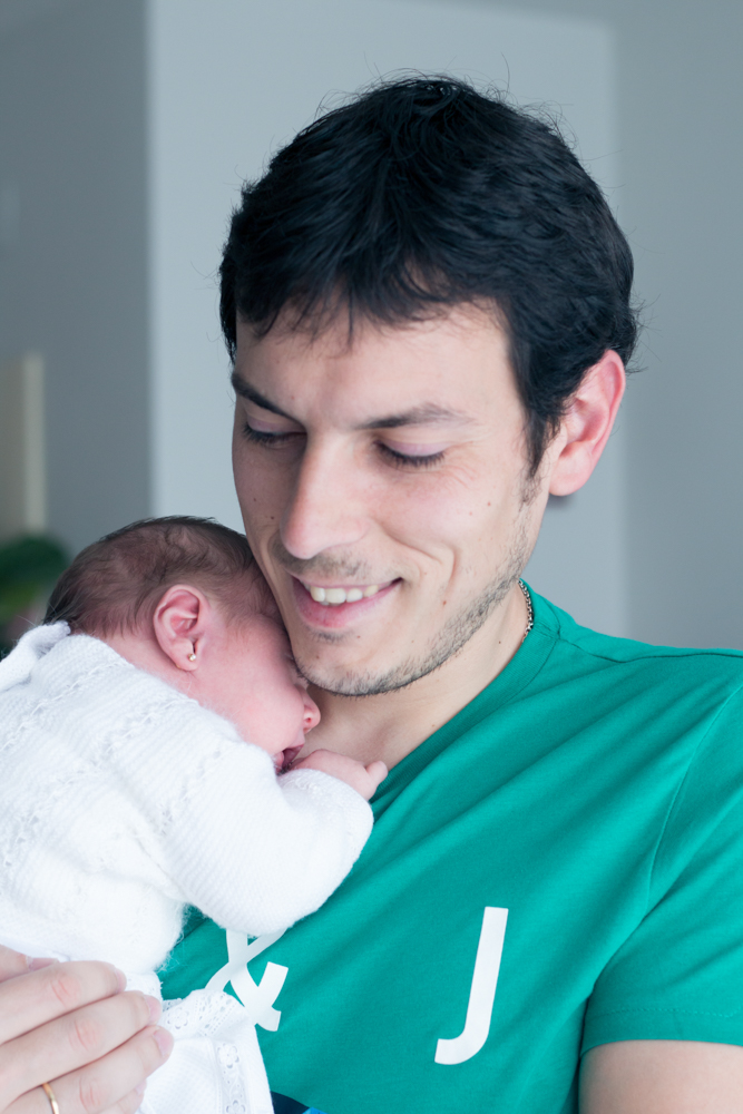 fotografo bebes asturias 34.jpg
