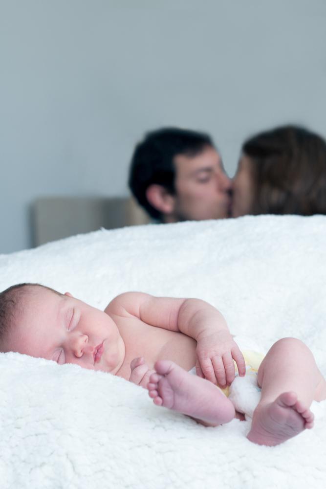 fotografo bebes asturias 36.jpg