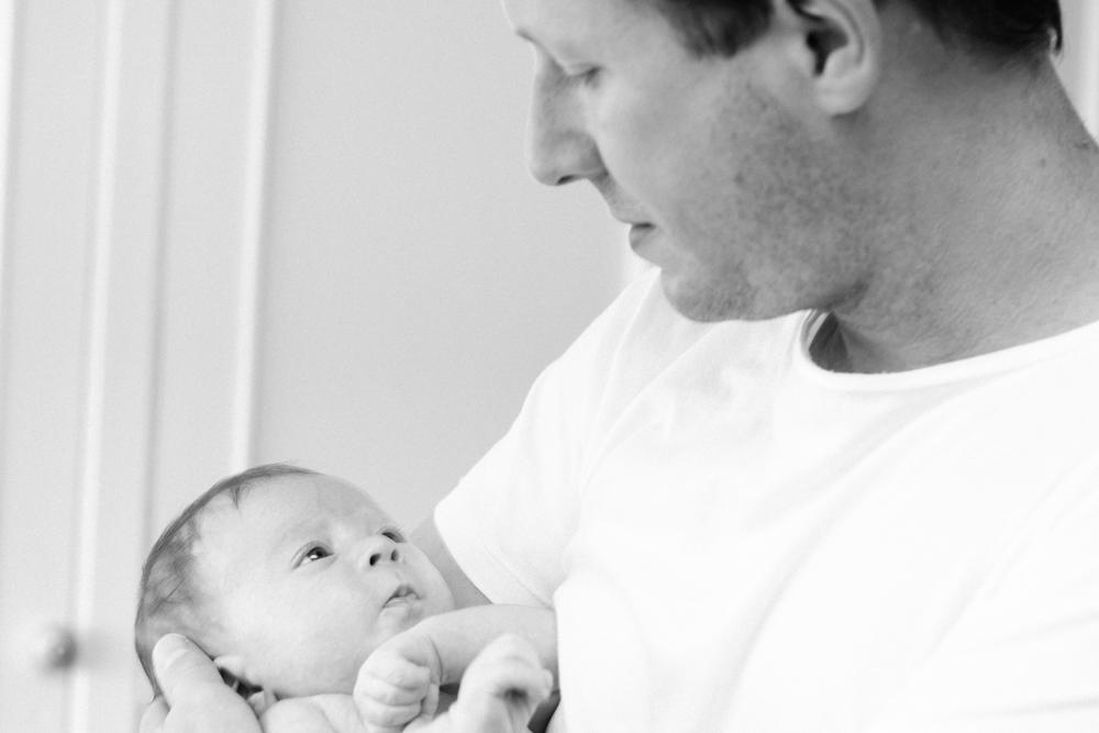 fotografo bebes asturias 50.jpg