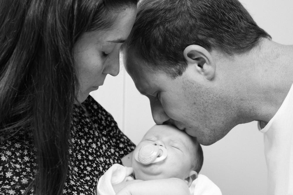 fotografo bebes asturias 54.jpg